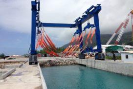 Shipyard_seychelles_06