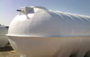 Fibreglass-water-tanks-in-Seychelles