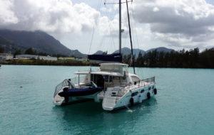Marina-in-Seychelles