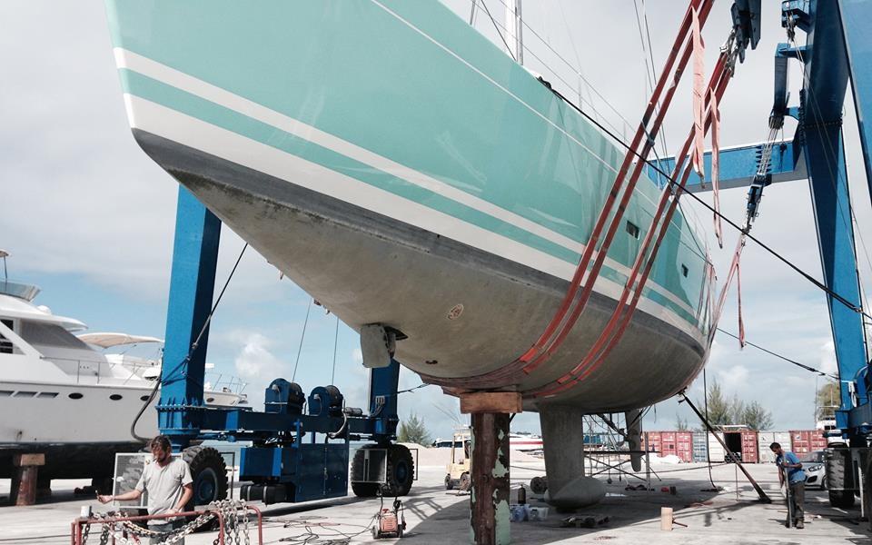 Sailing-Yacht-Gliss-Seychelles-01