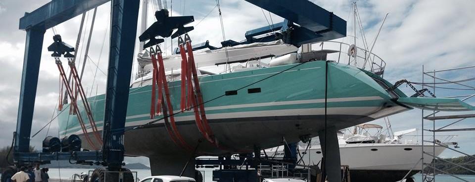 Sailing-Yacht-Gliss-Seychelles