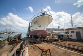tsn_contact_shipyard_seychelles_1