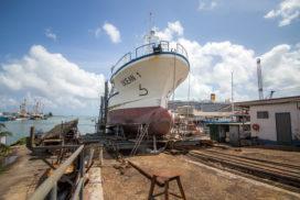 tsn_contact_shipyard_seychelles_1
