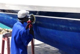The-Best-Marine-Services-in-Seychelles