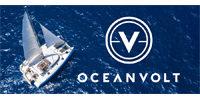 Ocean Volt