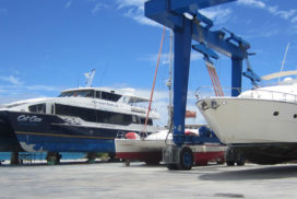 sea-sstream-marine-services-in-seychelles