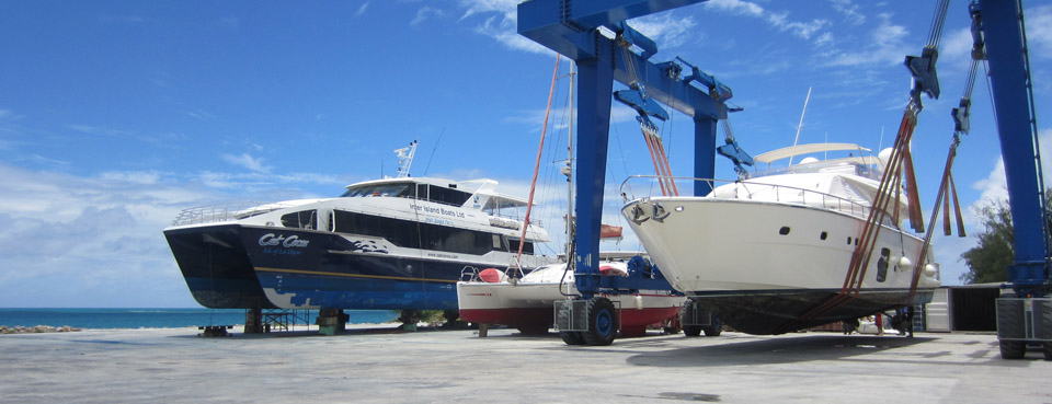 sea-sstream-marine-services-in-seychelles