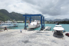 MY-Sea-Stream-Marine-services-in-seychelles
