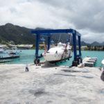 Best-Marine-Services-In-Seychelles