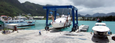 Best-Marine-Services-In-Seychelles