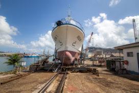 shipyard_Seychelles_20