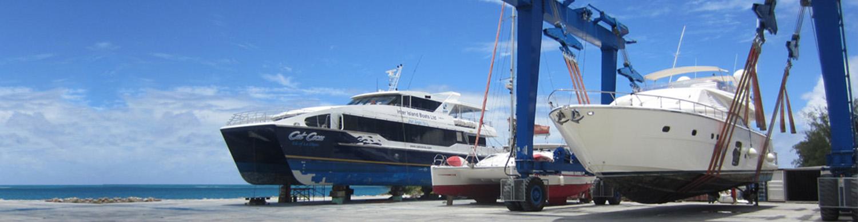 shipyard_seychelles_main