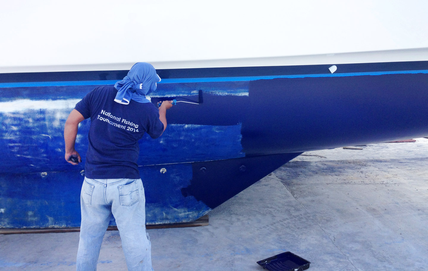 Best-Marine-Painting-and-Anti-Fouling-in-Seychelles