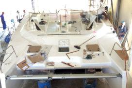 Best-fibreglass-repairs-in-Seychelles