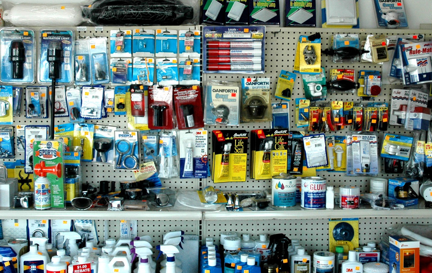 tss-the-best-marine-supply-store-in-seychelles