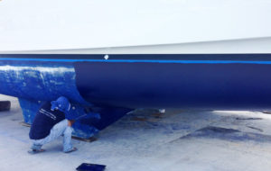 Marine-Painting-and-Anti-Fouling-in-Seychelles