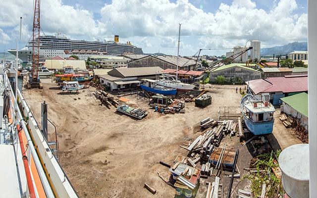 shipyard_seychelles_2-8