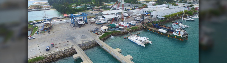 boat_repairs_in_seychelles