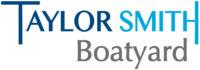 Taylor Smith Boatyard