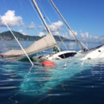 boat-Salvage_Seychelles