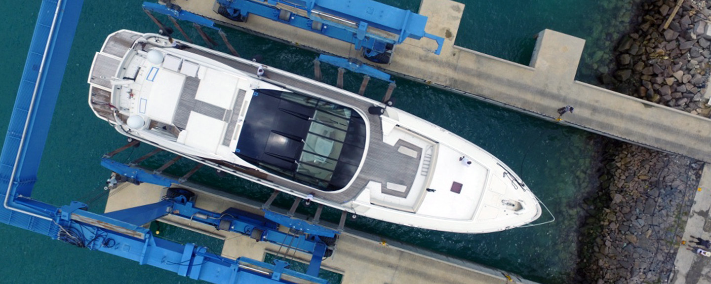 yacht_entry_requirements_to_seychelles