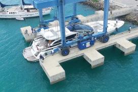 yacht_lift_seychelles