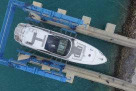 yacht_lift_seychelles_02