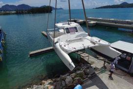 shipyard_Seychelles_03