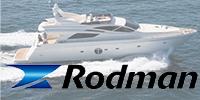 rodman_logo
