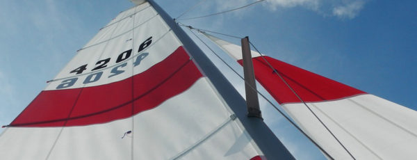 Sailing Seychelles: Wind Conditions