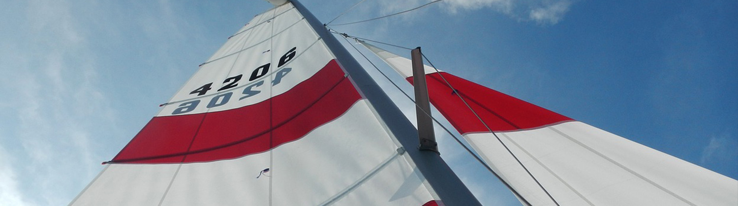 sailing_in_seychelles_wind_conditions