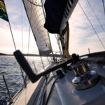 sailing_in_seychelles_wind_conditions_-2