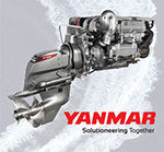 yanmar-repairs_seychelles