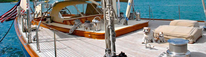 sailing_seychelles_itinerary_04