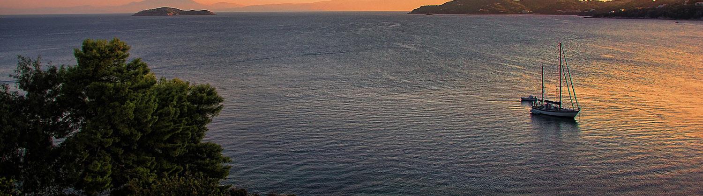 sailing_seychelles_itinerary