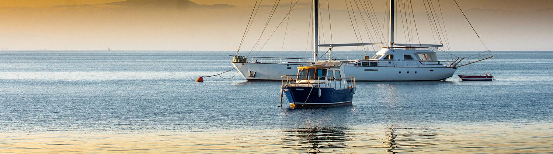 sailing_seychelles_mooring-advice