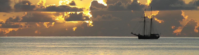 sailing_seychelles_quick_guide