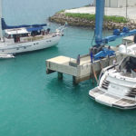 boat-storage-in-seychelles_2