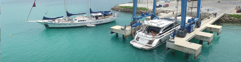 boat-storage-in-seychelles