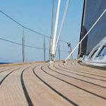boat_care_seychelles_teak