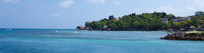 la-digue-island-2