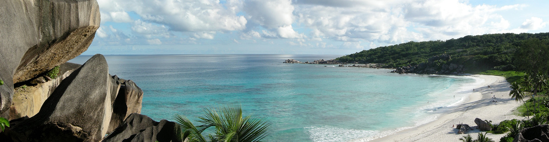 La Digue Island 3