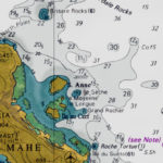 seychelles_nautical_charts