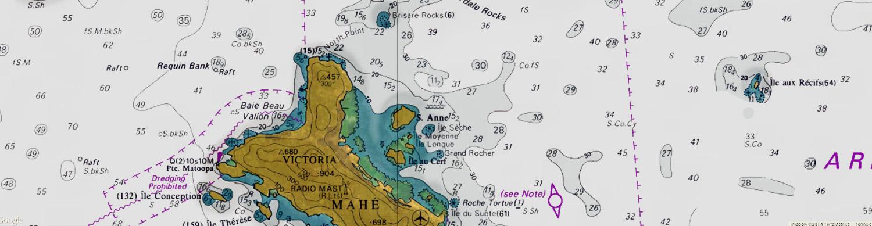 seychelles_nautical_charts