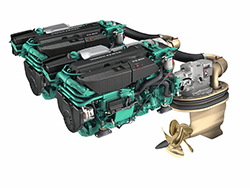 volvo_marine_engine_repair_seychelles-1