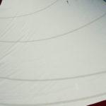 sail_repairs_seychelles