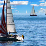 seychelles-regatta-2018