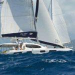 seychelles-regatta-2018_3