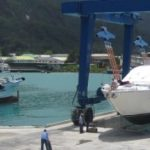 travel-quayy-and-slipway-in-seychelles