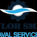 taylor-smith-logo-01